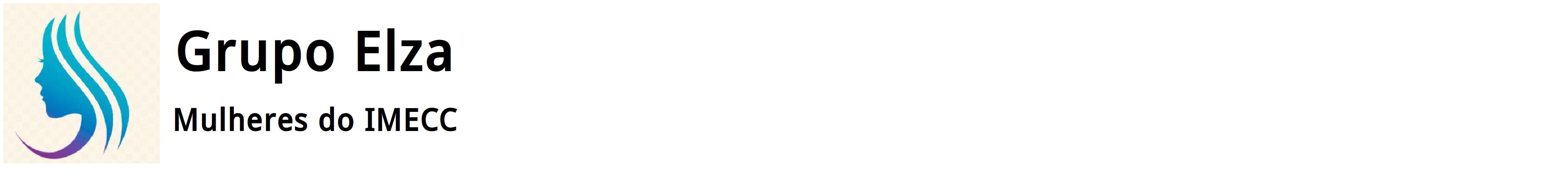 Grupo Elza