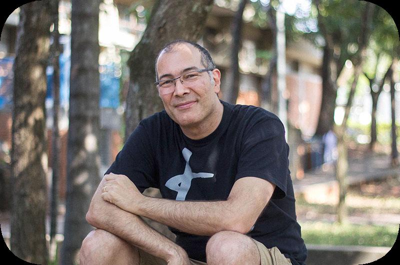 Marcelo Terra Cunha