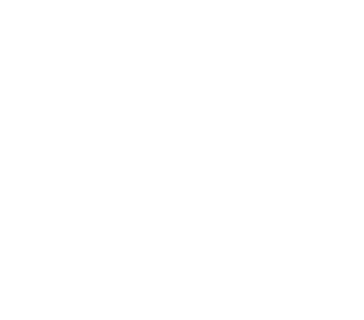Logotipo do IMECC