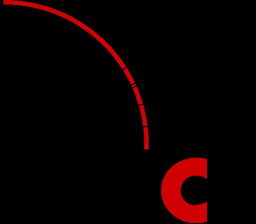 logo-imecc